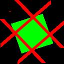 Logo des Gästeführervereins Augusta e.V. in Augsburg
